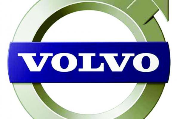 Vinstmaskinen Volvo.
