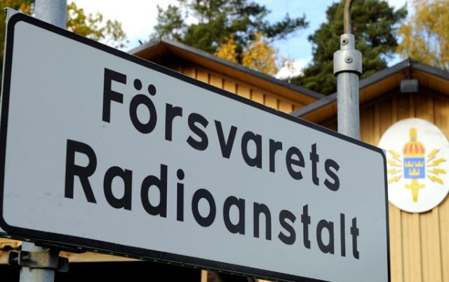 Den demokratiska opinionen måste dock stå fast: Kräv att FRA-lagen rivs upp och att SWEDUSA-avtalet makuleras.